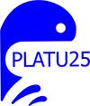 PLATU25