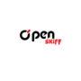 open-skiff